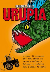 Aiello_Urupia_bassa_frontecop