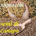 SUPERCIBI1