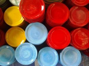 piatti colore 1