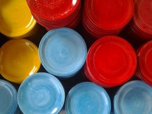 piatti colore 2