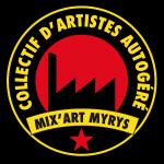 MIXART MYRYS