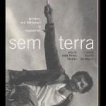 sem_terra1