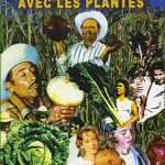 YPB_homme-parle-plantes